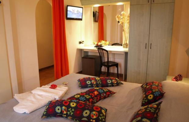 фото отеля Club Esse Cala Bitta изображение №17