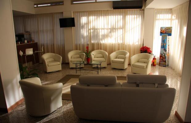 фото отеля Orchidea  изображение №5