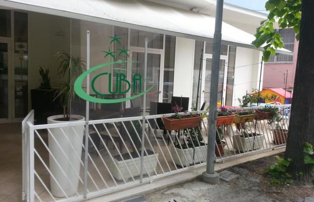 фото отеля Cuba изображение №1