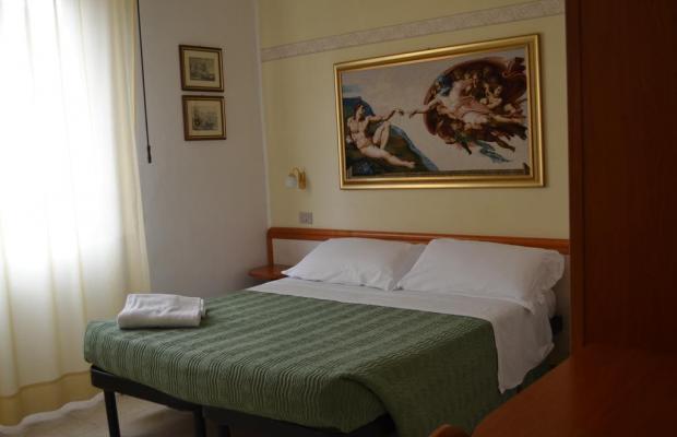 фото отеля Parco Fellini изображение №9