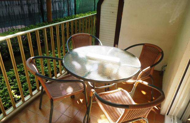 фото Apartamentos Playas Lloret изображение №14
