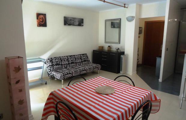 фотографии Apartamentos Playas Lloret изображение №8