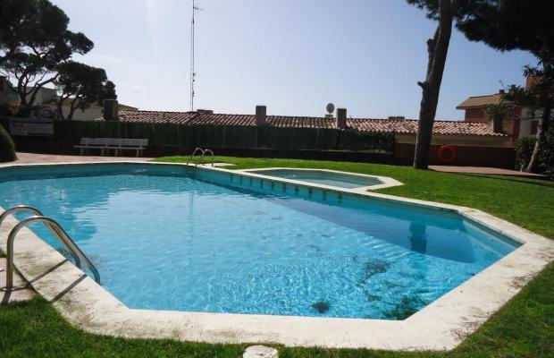 фото отеля Apartamentos Playas Lloret изображение №5