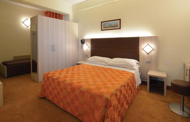 фото отеля Doge изображение №5