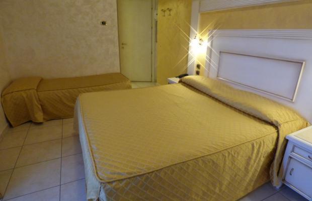 фотографии отеля Diplomat Palace изображение №47