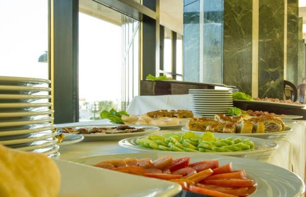 фото отеля Diplomat Palace изображение №29