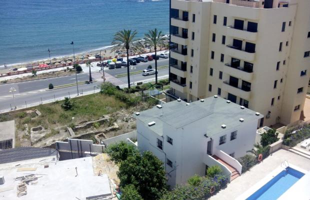 фотографии отеля Sunny Beach изображение №7