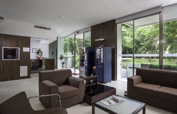 фото отеля Residence Delfina изображение №21