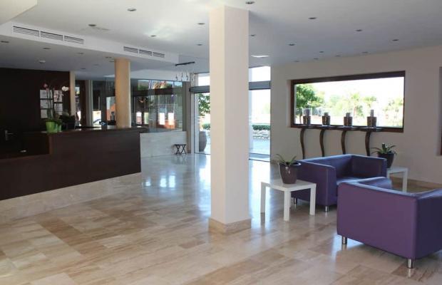 фотографии отеля Apartomentos Puerto Mar изображение №35