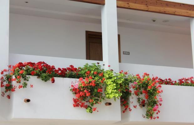 фото Apartomentos Puerto Mar изображение №14