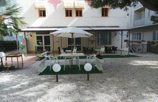 фото отеля Silvana изображение №1