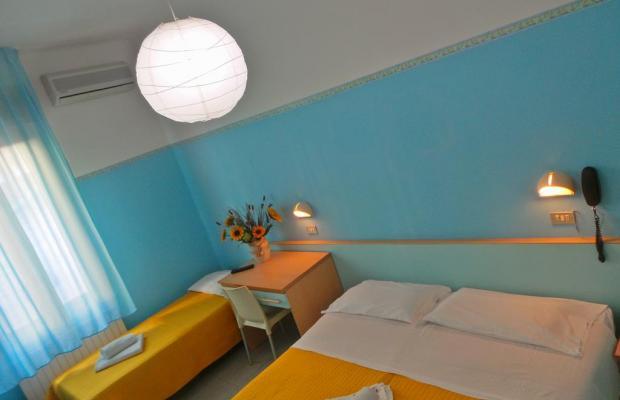 фото отеля Silvana изображение №5