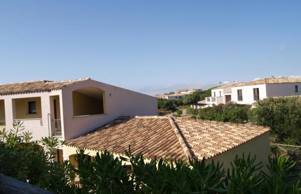 фотографии отеля Club Esse Gallura Beach Village (ех. Alba Di Luna) изображение №23