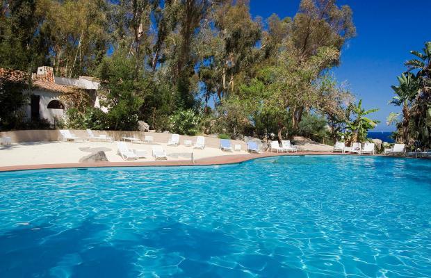 фото Arbatax Resort Cottages изображение №2