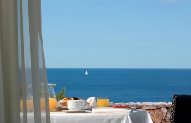 фотографии отеля Arbatax Park Resort Monte Turri изображение №11