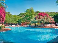 Arbatax Park Resort Telis, 4*