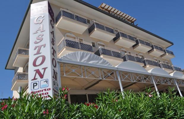 фото отеля Gaston изображение №21