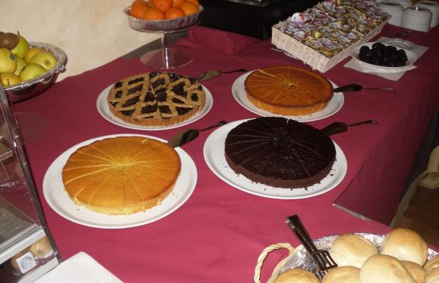 фото отеля Alghero City изображение №13