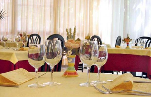 фото отеля Hotel Busignani изображение №5
