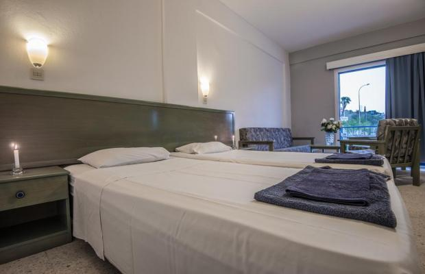 фотографии Cordelia Apartaments изображение №16
