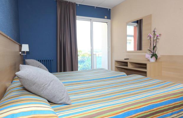 фото отеля Gran Hotel Don Juan Resort изображение №37