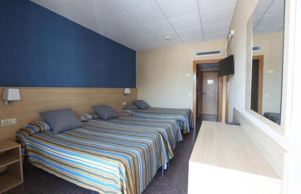 фотографии Gran Hotel Don Juan Resort изображение №32