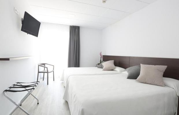 фото отеля Gran Hotel Don Juan Resort изображение №21