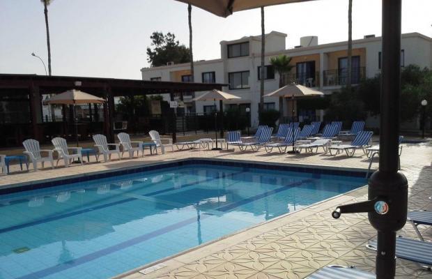 фото отеля Carina изображение №5