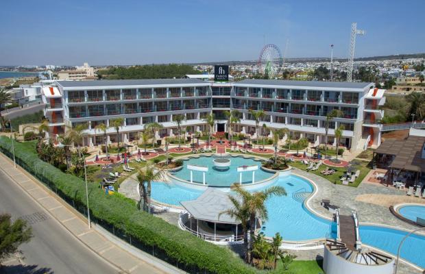 фото отеля Faros изображение №1