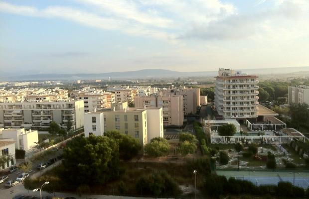 фотографии Allsun Hotel Pil-lari Playa изображение №28