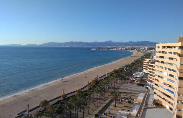 фотографии отеля Allsun Hotel Pil-lari Playa изображение №11
