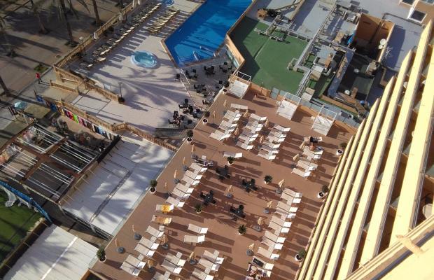 фото Allsun Hotel Pil-lari Playa изображение №10