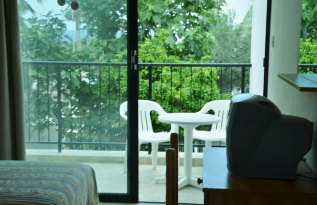 фото отеля Kkaras изображение №9