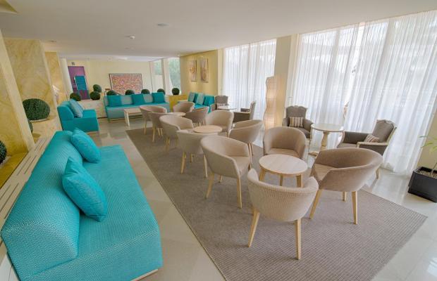 фотографии отеля AzuLine Hotel Bahamas (ex. Vincci Bahamas) изображение №15