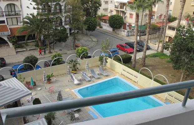 фото San Remo Hotel изображение №14