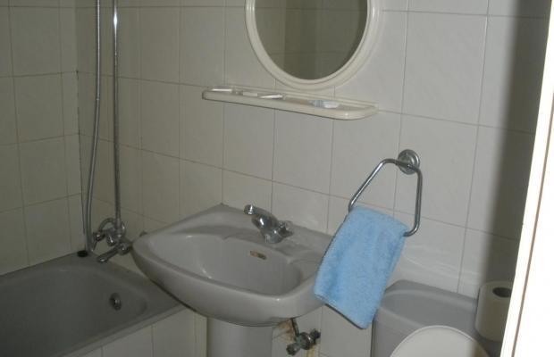 фото отеля Klashiana изображение №21
