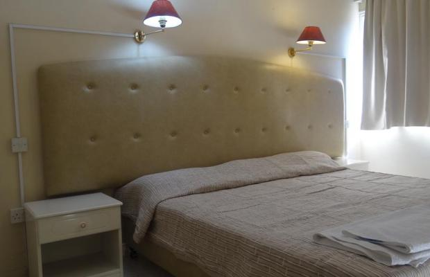 фотографии отеля Klashiana изображение №7