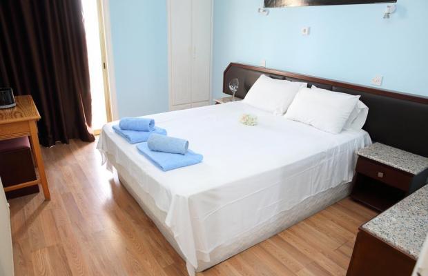 фотографии Antonis G Hotel изображение №8