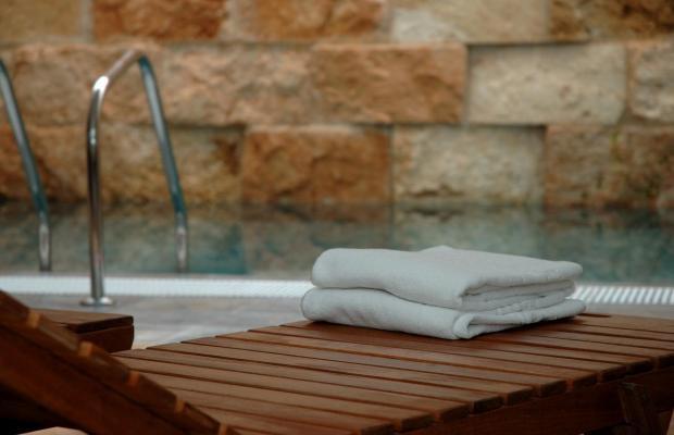 фото отеля Barcelo Ponent Playa изображение №17
