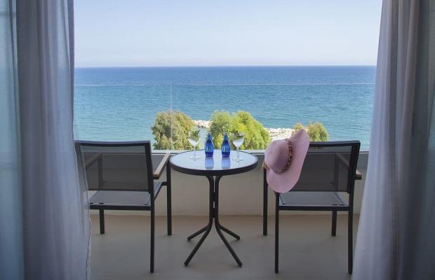 фотографии The Royal Apollonia (ex. Louis Apollonia Beach) изображение №48