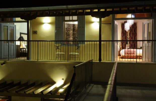 фотографии The Library Hotel and Wellness Resort изображение №8