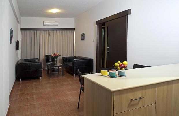 фото Frangiorgio Hotel Apartments изображение №6