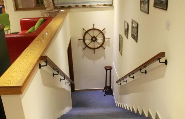 фото отеля The Caravel изображение №17