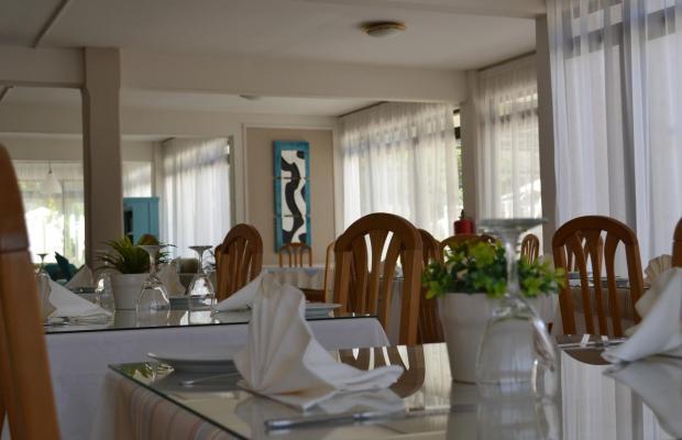 фото Tasiana Hotel Apartments изображение №10