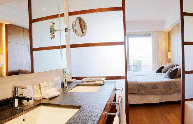 фотографии Protur Biomar Gran Hotel & Spa изображение №56