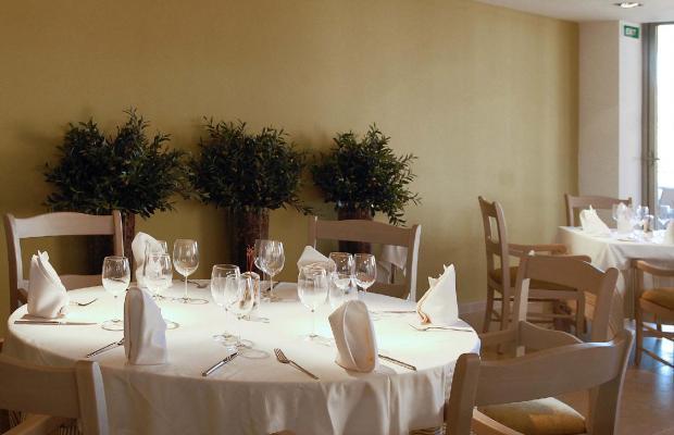 фото Protur Biomar Gran Hotel & Spa изображение №2