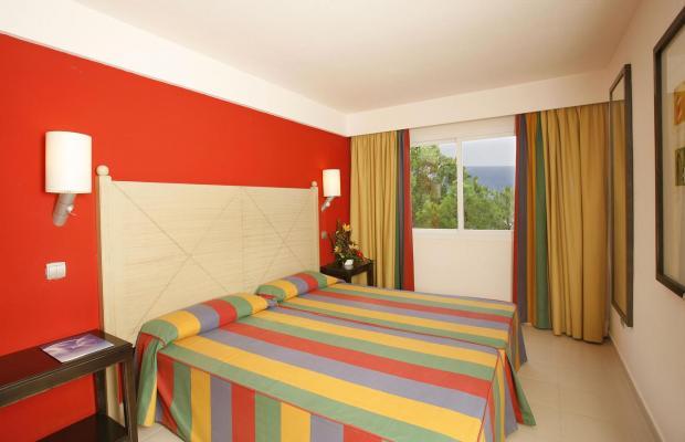 фотографии Blau Punta Reina Resort изображение №16