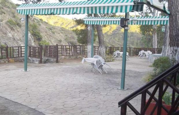 фото отеля Okella Hotel изображение №21