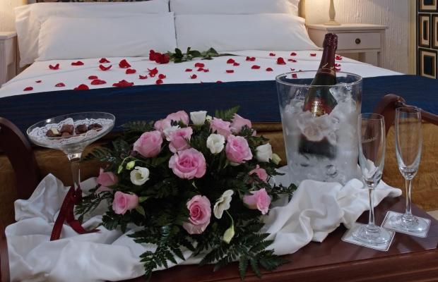 фото отеля Bon Sol Resort & Spa изображение №33