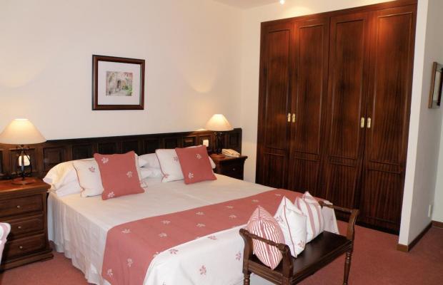 фото отеля Bon Sol Resort & Spa изображение №5